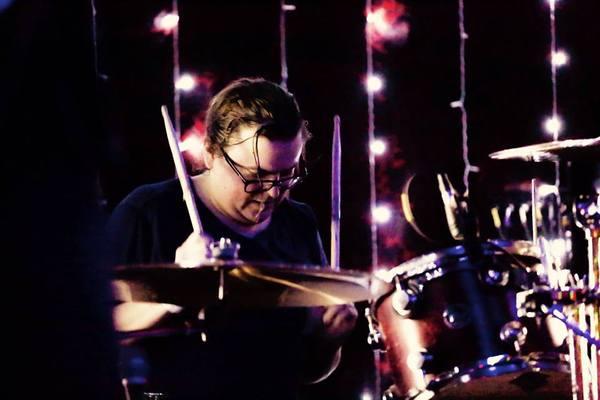 Tom Bruno on SoundBetter