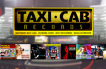 Photo of Taxicab Records