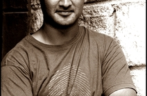Photo of abhshake