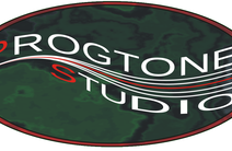 Photo of Progtone Studio