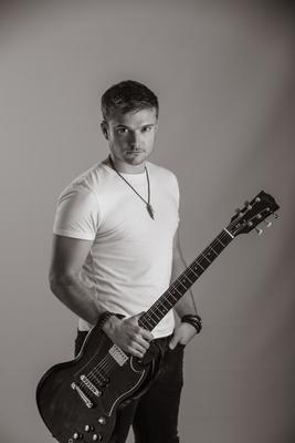 Matt Clayton on SoundBetter