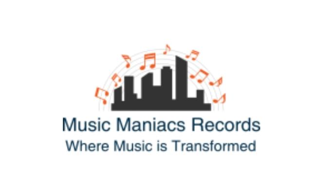 Music Maniacs on SoundBetter