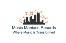 Photo of Music Maniacs