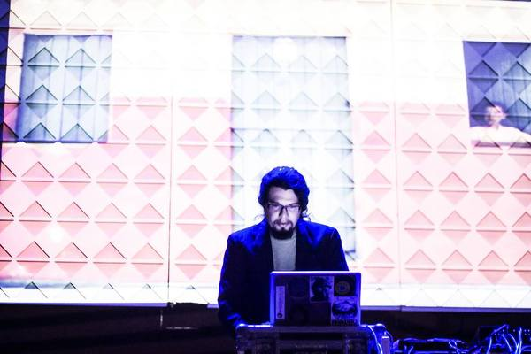 ChicoCorrea on SoundBetter