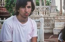 Photo of Gregorio Torres
