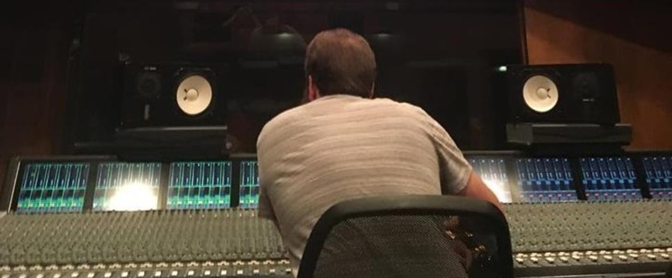 Tommy Lozure on SoundBetter