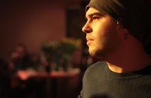 Photo of Deffymusic