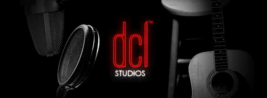 DCL Studios on SoundBetter