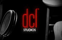 Photo of DCL Studios