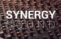Photo of Synergy Sound