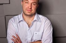 Photo of Danny Klaven