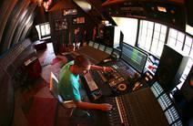 Photo of X-Change Mastering Studio
