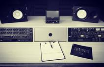 Photo of DEXY Mastering
