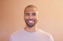 Photo of Pierre Jamerson, Jr