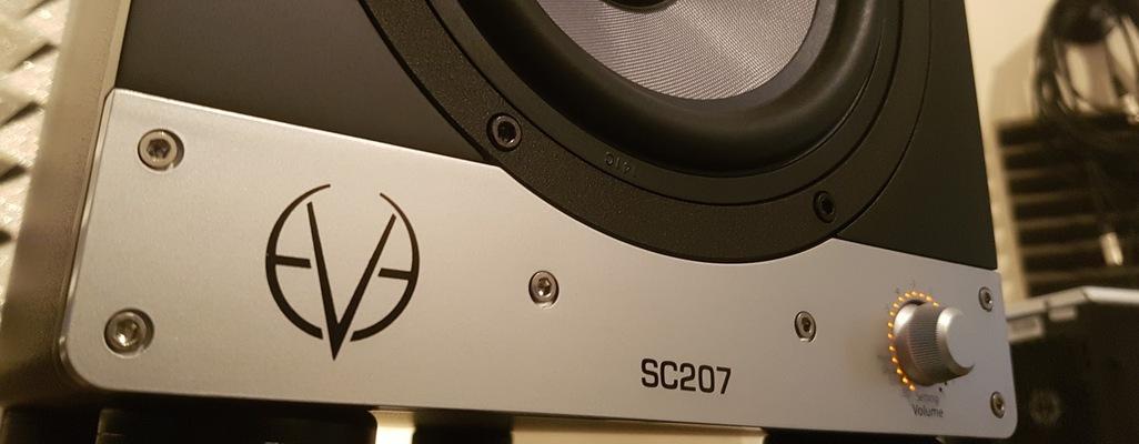 Jack on SoundBetter