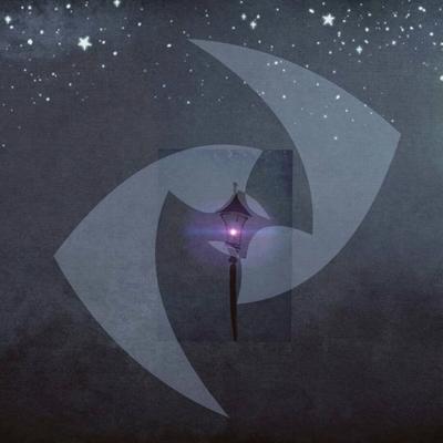 Last lantern on SoundBetter