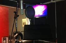 Photo of Kandy Koat Studios