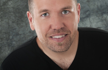 Photo of Nathan Woodard
