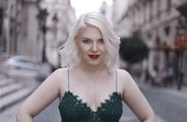 Photo of Barbara Kiss