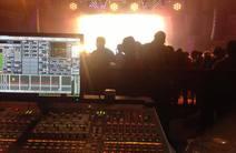 Photo of AR Audio Engineer