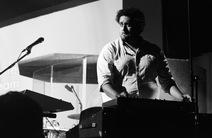 Photo of Adrian Jonathan