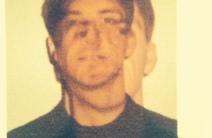 Photo of Jack 3000