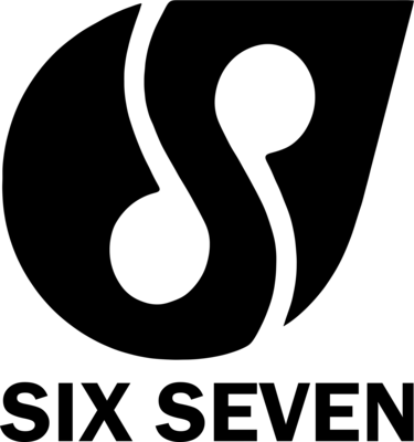 SixSeven.Studio on SoundBetter