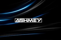Photo of Ashmey