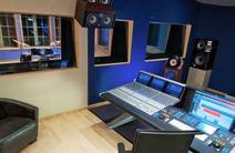Photo of Hana Road Studios