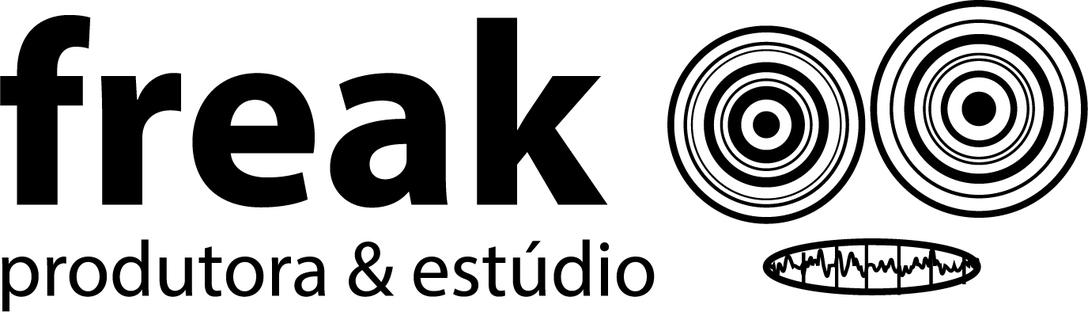 Freak Estúdio e Produtora on SoundBetter