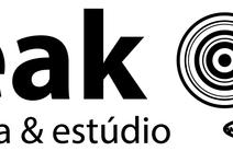Photo of Freak Estúdio e Produtora