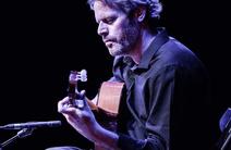 Photo of Glenn Sharp