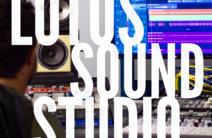 Photo of Lotus Sound Studio