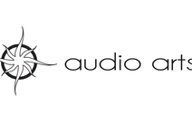 Photo of ESO Audio Arts