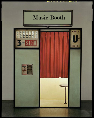 Listing_background_vintage-photo-booth-full