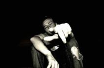Photo of music engineer / Beat Producer