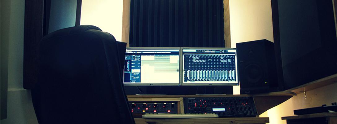 Omri Cohen on SoundBetter