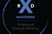 Photo of RDX Mastering
