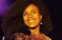 Photo of Binisa Bonner