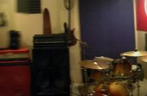 Photo of CloneLab Recording Studio