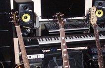 Photo of Studio Angie