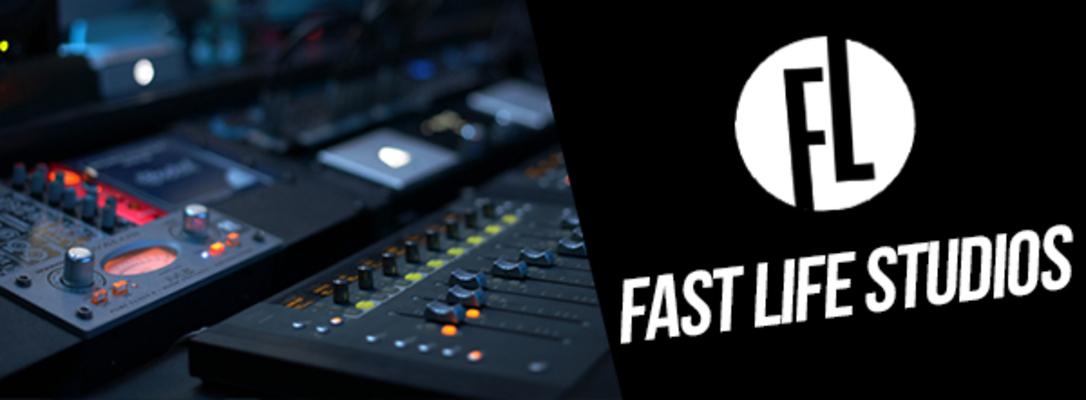 Direckt of Fast Life Beats on SoundBetter