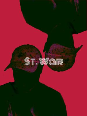 St. War on SoundBetter