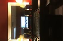 Photo of Ceaside Studio