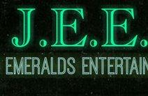 Photo of J.E.E.