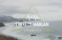 Photo of Everett Harlan Studio