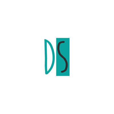 Deepa Seshadri on SoundBetter