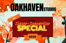 Photo of Oakhaven Studios