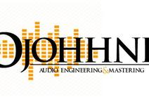Photo of Ojohhni Productions