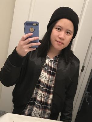 Danielle Chan on SoundBetter